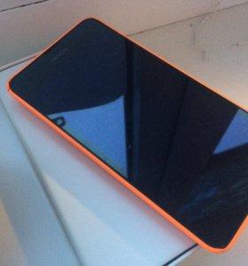 Nokia Lumia 630 Daul SIM