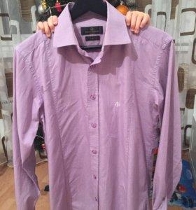Рубашка Renzo Rinaldi