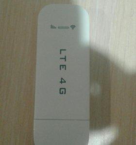 Интернет роутор с wifi