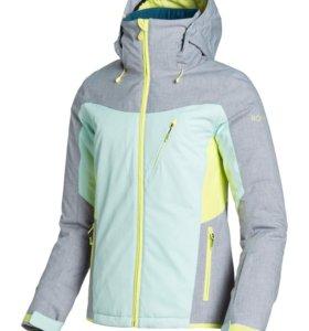 Куртка сноубордическая ROXY (размер S)