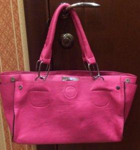 Женская сумка Gernas