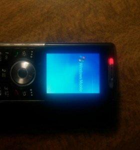 Samsung SGH-i300
