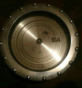 Продам Барометр М110