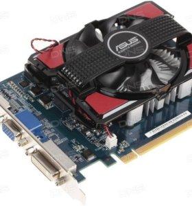 Nvidia 730
