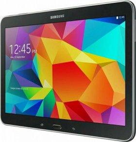 Планшет Samsung Galaxy Tab 4 SM-T535