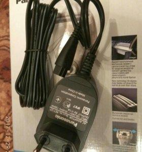 Зарядное устройство для бритвы Panasonic ES-8807