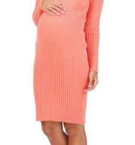 Платье для беременных 42р. Новое
