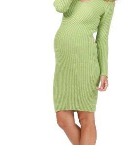 Новое платье для беременных.42 р