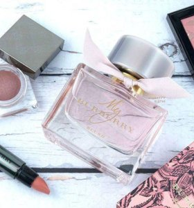 духи Burberry My Burberry Blush 90ml