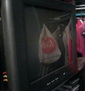 Телевизор томсон диагональ 50 см