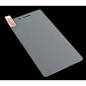 Защитные стекла Xiaomi
