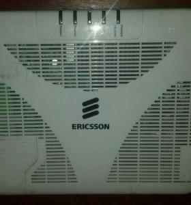 Ericsson t063g
