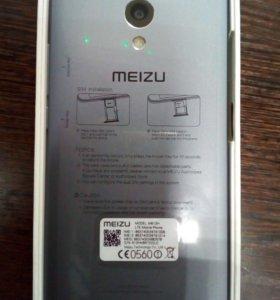 Meizu m5s 16gb