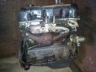 Двигатель ВАЗ 2101-06 классика продается
