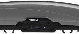 Бокс Thule motion 800 XT XL