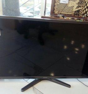 Телевизор Hitachi 40HXT56