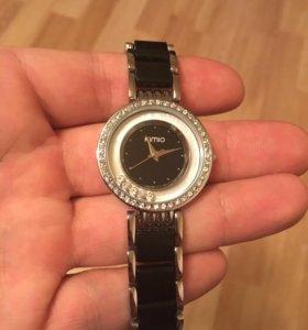 Часы kimio наручные женские