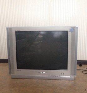 """Телевизор """"SAMSUNG"""""""