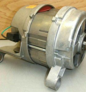 Моторыи(двигатели) стиральных машин
