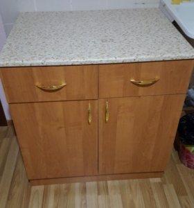 Два шкафа