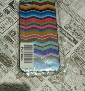 Чехол IPhone 5;5s