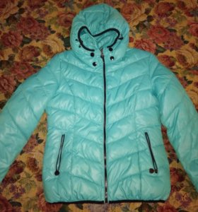 Куртка, размер 46/48