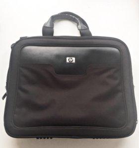 Сумка для ноутбука HP Top Load Case