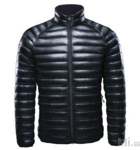 Куртка мужская Xiaomi