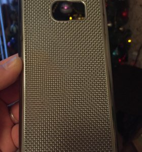 Чехол на Samsung Galaxy Note 5