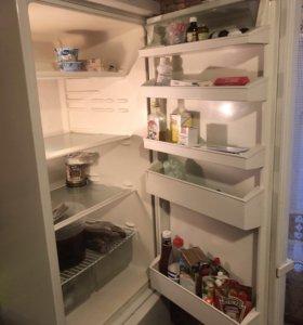 Холодильник Liebheer