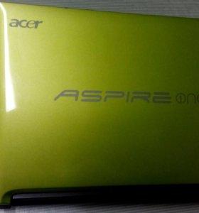 Нетбук Acer (137)