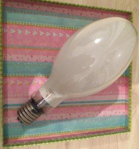 Лампа дрл 400 ватт