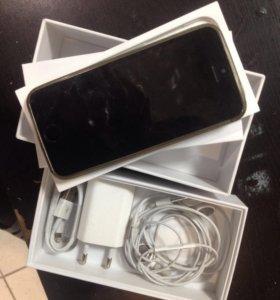 Айфон 5s16 gd