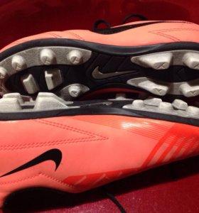 Бутсы 36,5 Nike