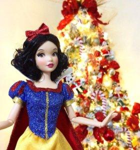 Кукла Белоснежка, Disney Store