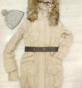 Куртка остин по низкой цене