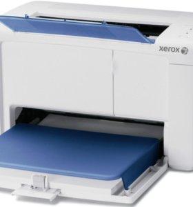 Xerox 3040, HEWLETТ PACKAR Laser Jet 5000