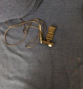 Веб Камера для виндовса 7 +микро