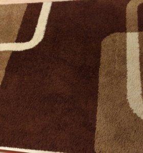 Ковер (ковры)