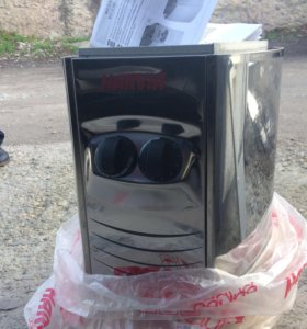 Harvia Электро камин для сауны 2,7 кВ