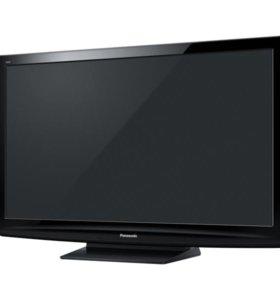 Плазменный телевизор Panasonic TX-PR50C2
