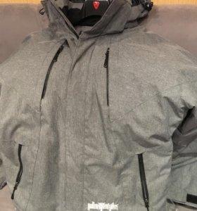 Куртка BURTON XL (50-52)