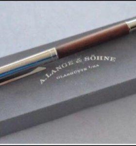 A.lange Sohne гелевая ручка