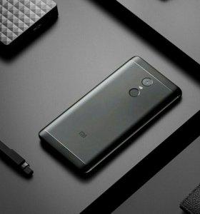 Xiaomi NOTE 4x 3/32