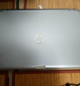 Ноутбук hp rs3290