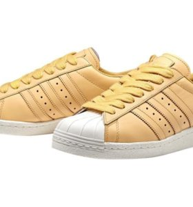 Adidas Superstar муж