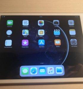 Apple iPad mini 2 32gb+WIFI+ Гарантия до 23.04.18