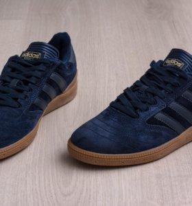 Кроссовки Adidas / 40, 41 размер
