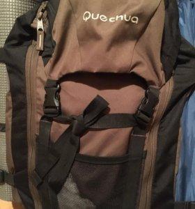 Рюкзак 60л