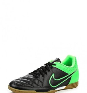 Nike футзал